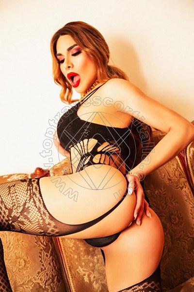 Eva Cortez ASTI 3518664681